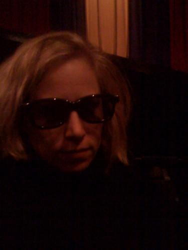 3d for u2 3d glasses for u23d movie jennifer bove flickr