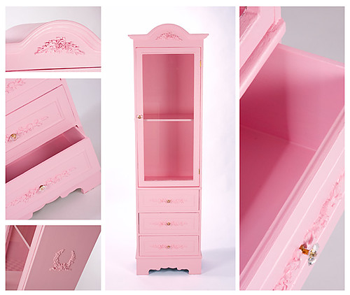 Roze kast this and more cute stuff for sale at www for Cute stuff for sale