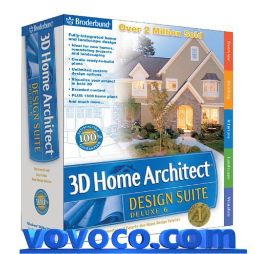 3d home architect design suite deluxe 8 free home home plans picture