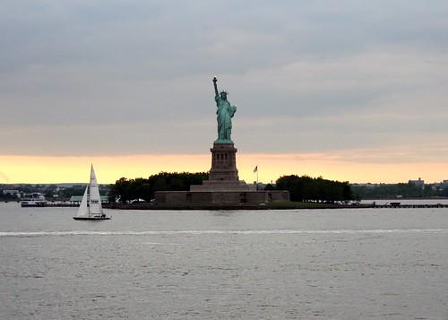 Staten Island Summer Resum Ef Bf Bd