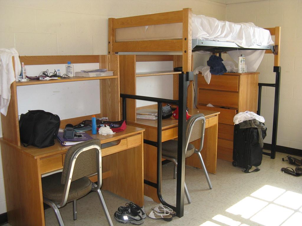 ... University Of Maryland Collegepark Dorm | By Mshalina Part 25