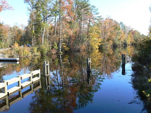myviews reflectionblogspotcom - photo #11