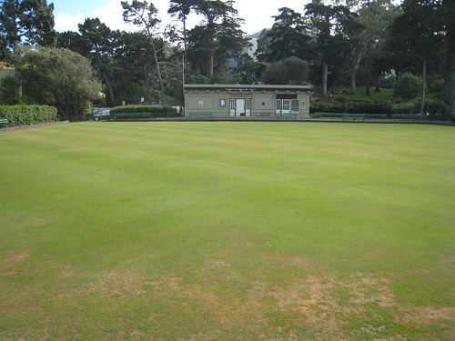San Francisco Lawn Bowling Club - Home | Facebook