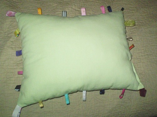 Image result for sewing pillow