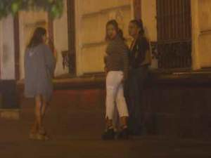 videos gratis putas peruanas travestis