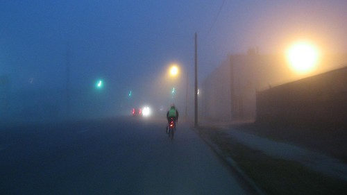 Pea Soup | by KC-Bike