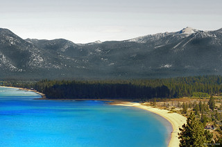 South Lake Tahoe #02 | California | by Photo456598