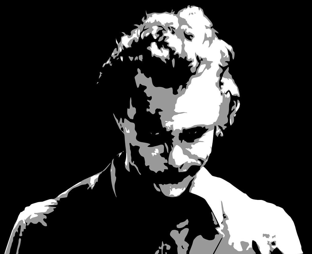 Joker Pumpkin Template. pumpkin carving the joker youtube. 40 ...