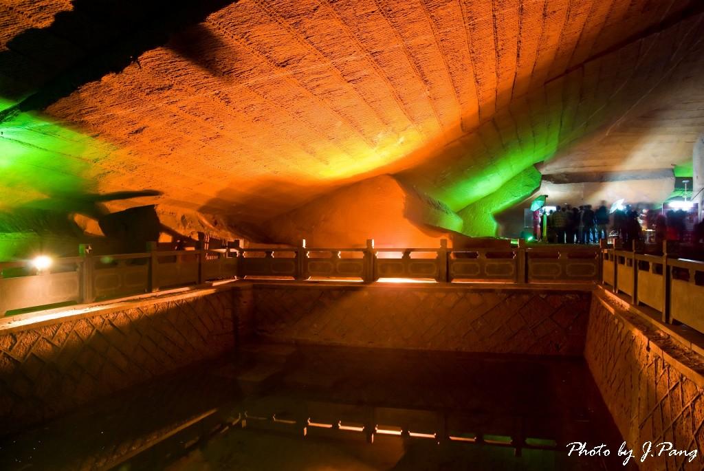 IMGP9851 Longyou Grottoes (龙游石窟)