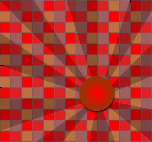 ... Monochromatic Color Scheme | by Joseph Green Multimedia