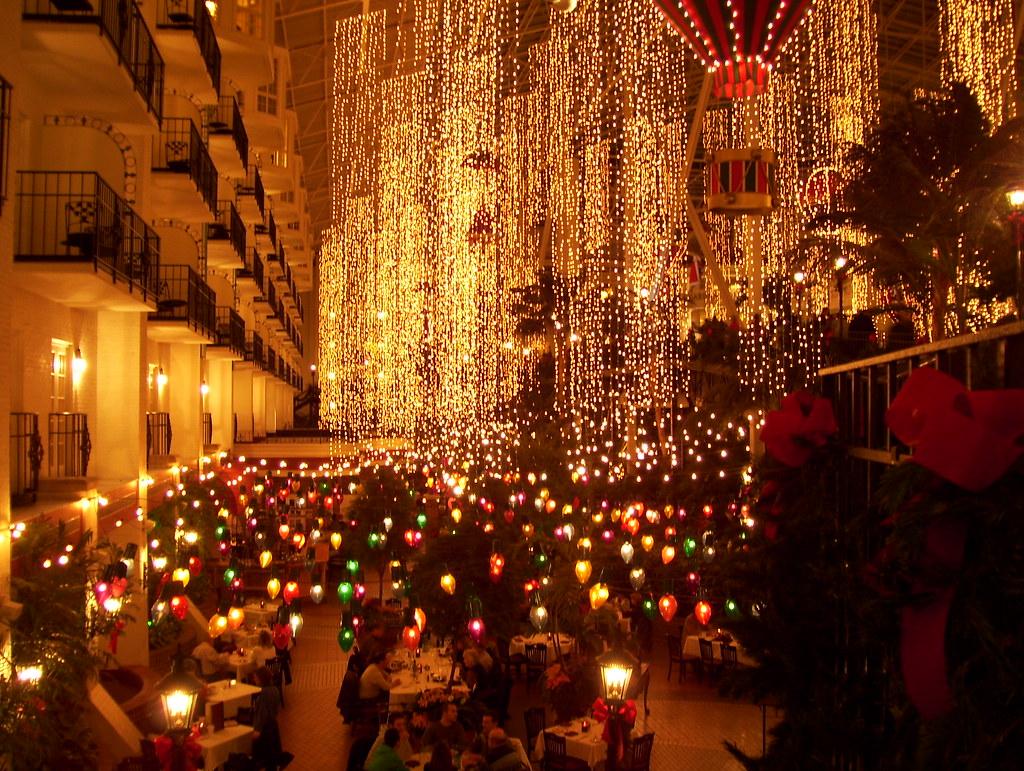 027 opryland hotel christmas 2008 by niseag03
