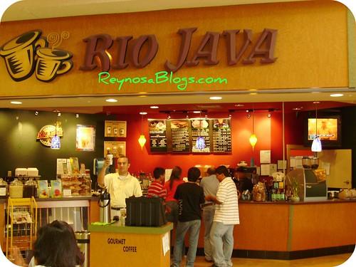 Monterrey Cafe New Braunfels Tx Menu