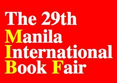 mibf | by OURAWESOMEPLANET: PHILS #1 FOOD AND TRAVEL BLOG