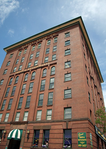 Hotels In Duluth Ga With Balcony Rooms