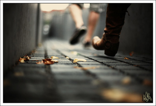 Holocaust Memorial | by i eaт sтars