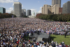 20081018_St.Louis_MO_ArchRally0260.jpg | by Barack Obama