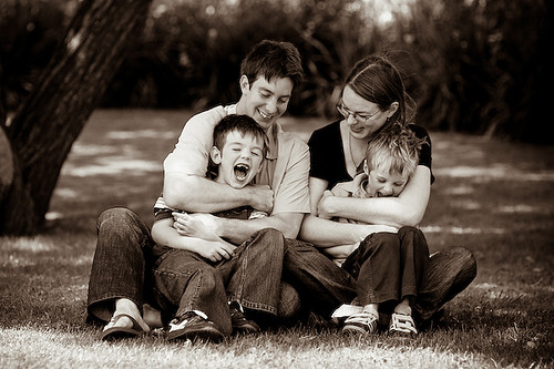 Family | by rogets pics