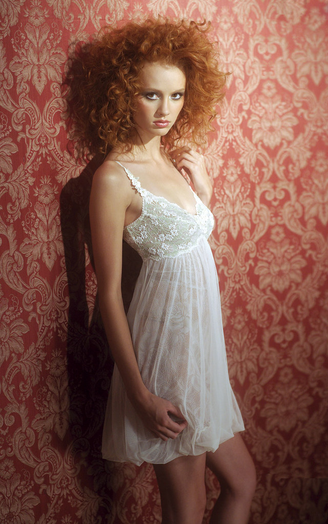 Topic, pleasant claire pettibone lingerie all