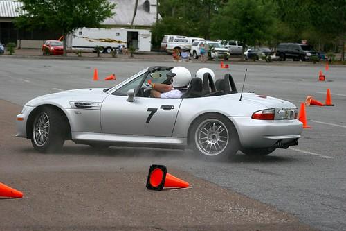 Autocross Cars For Sale