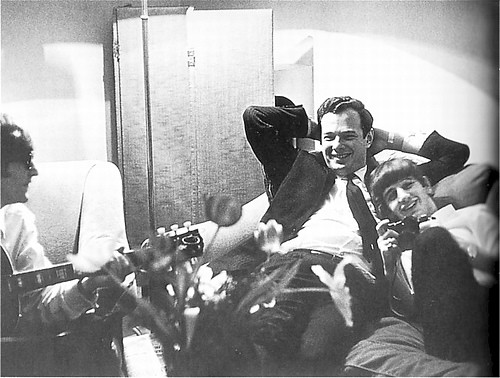 Image result for brian epstein images