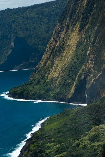 Big Island Helicopter Tours Hilo Reviews