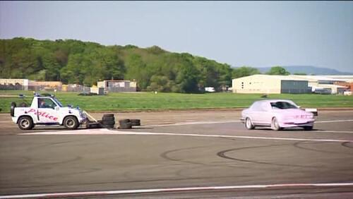 top gear season 11 episode 1 sting n er miss hammond s st flickr