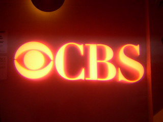 CBS Logo Light | by watchwithkristin