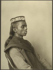[Hindoo boy.] | by New York Public Library