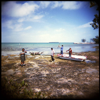 Holga - Three Hour Cruise | by keylargo_diver