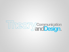 Theory Typography | by Theory Communication and Design