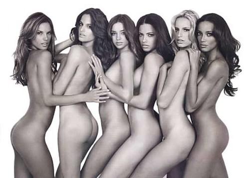 asians-nude-super-models-naked-pics-porn