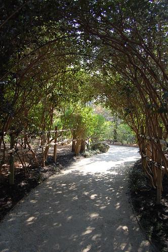 Japanese Gardens West Palm Beach Fl