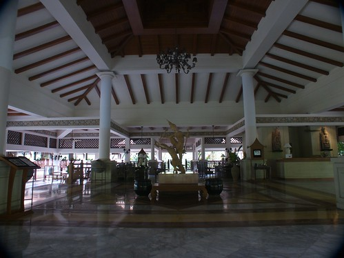 Hotel Spa Nice Riviera