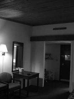 Slanted Ceiling Room Ideas