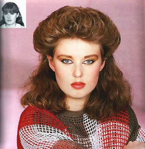 hair style photos 1980s hairstyles pictures simplyeighties 3257 | 2479638808 72bba89204