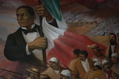 Benito juarez biografia yahoo dating 5