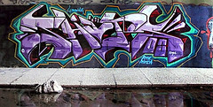 41 Shots by Host 18 - USA | by Ironlak