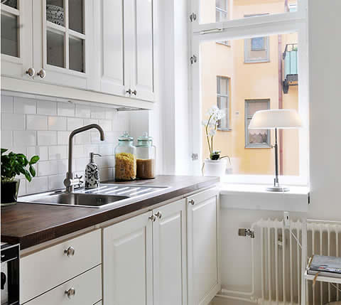 white kitchen design white kitchen design detail visit
