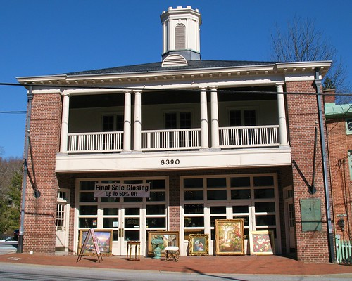 ellicott city singles & personals Meetups in ellicott city these are just some of the different kinds of meetup groups you can find near ellicott city sign me up 50+ singles travel and social.