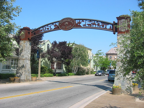 Old Town Temecula Low Income Apartments