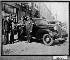 Marietta georgia early 1930 anderson motor company mr for James motor company used cars