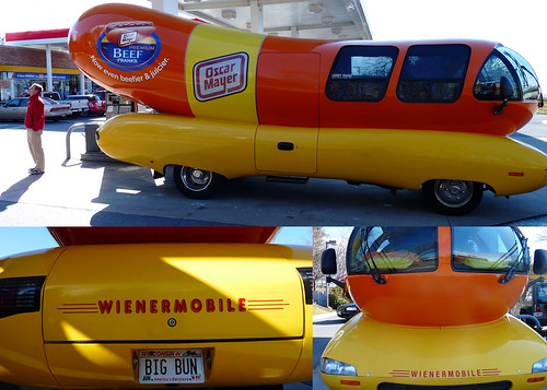 Allee Willis Kitsch O The Day Vintage Oscar Mayer Weinerwhistle also Oscar Mayer Weiner Whistle 1960s further Oscar Meyer Weinermobile Carhard moreover Vintage Oscar Meyer Advertising Premium additionally 15 Sexy Halloween Costumes That Bastardize Foods We Love. on oscar meyer whistle