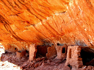 Anasazi Ruin | by Red Dirt Dawg