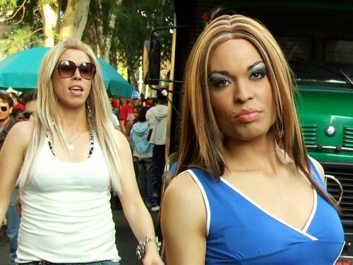 travestis coimbra videos lesbicas gratis