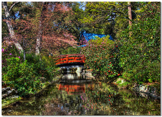 Japanese Tea House | by vgm8383