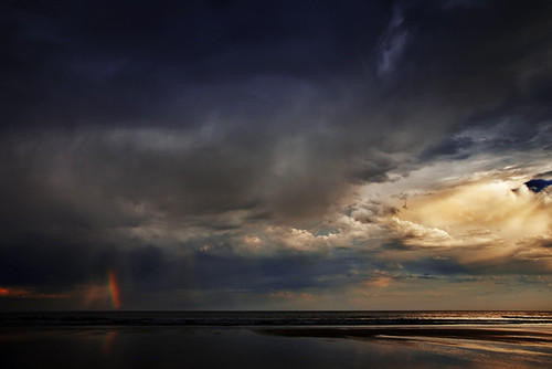 storm spectrum | by bazpics