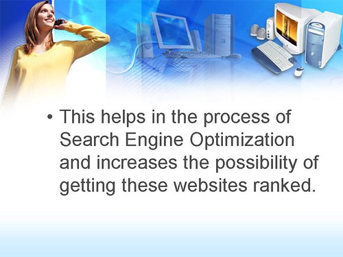 Ensure Website Visibility With Search Engine Optimization Slide13 | by hongxing128