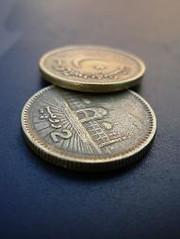 Quanto Ganha Minerando Bitcoin Price