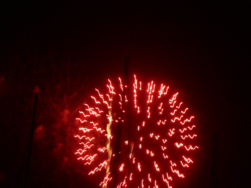 Neil S Fireworks Travelers Rest Sc