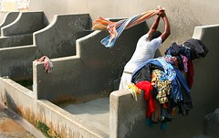 Dhobi, Bangaga | by Stop The Clocks | sachinkhona